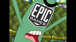 Meme Vs Meme - pubg vs fortnite spongebob meme youtube