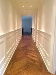 best 25 long hallway ideas on pinterest long wall decorations