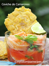 12 colombian appetizers and snacks you must try my colombian recipes