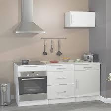 hauteur placard cuisine meuble meuble pour four encastrable en hauteur meuble cuisine