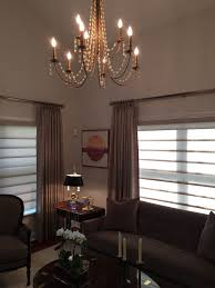 Home Interior Design Jacksonville Fl by Furniture Mart Jacksonville Fl For A Traditional Spaces With A Ck