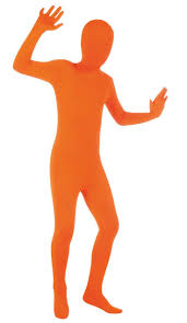 skin suits halloween 20 best costumes images on pinterest children costumes costume