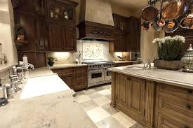High End Kitchen Cabinets Brands High Quality Kitchen Cabinets High End Kitchen Cabinets Brands