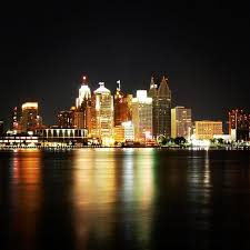 halloween city monroe mi 100 things all detroiters should do before they die local news