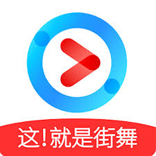 armor si鑒e social 优酷视频 上海女子图鉴全网独播 app su play