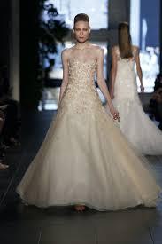 Rita Vinieris Wedding Dresses Designer by 33 Best Rivini Images On Pinterest Wedding Attire Wedding