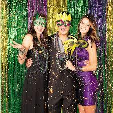 mardi gras masquerade best 25 mardi gras casino ideas on masquerade masks