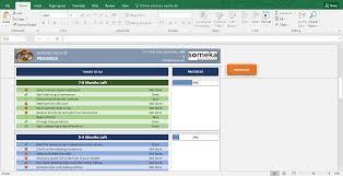 wonderful wedding planning software wedding checklist excel