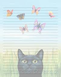 466 best journal cards images on pinterest cards paper and