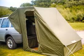 Bongo Tailgate Awning Caranex Car Tent Attachment Camping Pinterest Car Tent