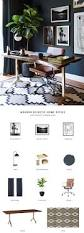 Cowhide Patchwork Rugs In Contemporary Home Decor Modern by Modern Archives Page 4 Of 14 Copycatchic