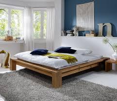 Schlafzimmer Clever Einrichten Schlafzimmereinrichtung Für Kleine Räume Tipps