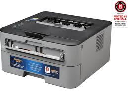 best black friday laser printer deals sams brother hl l2300d duplex monochrome laser printer page 4