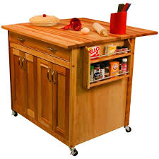 moveable kitchen island the 25 best moveable kitchen island ideas on diy