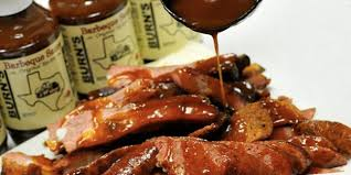 Bbq Barn Harrisburg Il The 34 Most Important Barbecue Joints In Texas Zagat