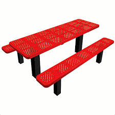 lunch tables for sale metal outdoor lifetime picnic table discount sales