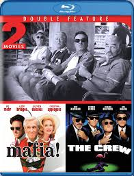 mafia the crew blu ray