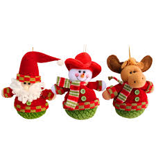 compare prices on small christmas toys online shopping buy low