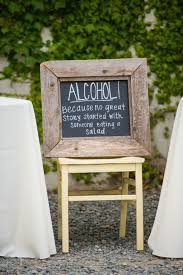 stylish unique wedding ideas unique and wedding reception