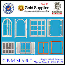 window grill design india window grill design india suppliers and