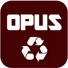 mp3 convertor apk opus to mp3 converter 12 0 apk for android aptoide