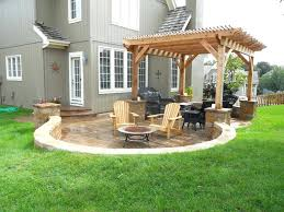 Patio Design Software Patio Ideas Home Depot Patio Design Software Home Garden Patio