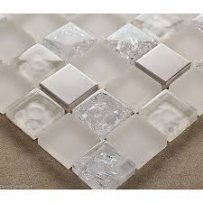 decorgenius stainless steel sink floor tile 3d mirror