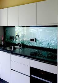 küche rückwand küchenrückwand projekte jostmann glasmalerei