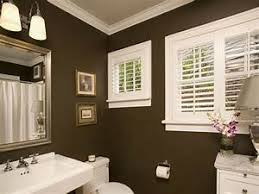 small bathroom paint ideas small bathroom design ideas color schemes timgriffinforcongress