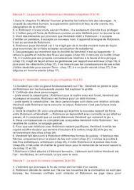 la chambre des officiers résumé par chapitre oliv94 page profil youscribe page 57