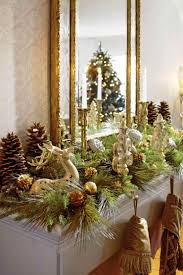 outdoor lighted decorations clearance ne wall