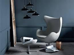 designer sessel kaufen designer sessel wohnzimmer wohnideen edgetags minimalistisch