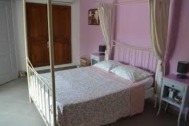 chambre d hote cyr sur mer chambre d hôtes la cadière d azur chambre d hôtes à la cadière d
