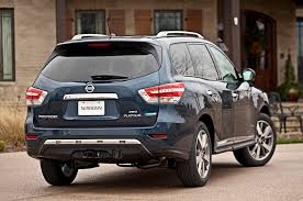 infiniti qx56 price in india nissan pathfinder hybrid infiniti qx60 hybrid discontinued