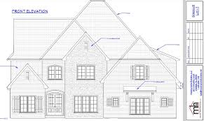 Home Layout with Homepage Murphy Home Builders Llcmurphy Home Builders Llc