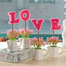 popular artificial flowers china buy cheap artificial flowers