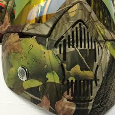 new motocross helmets aliexpress com buy 2017 new motocross helmet goggles mask