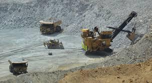 kinross mine round mountain nevada u2013 diversity