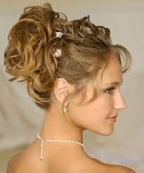 mother of the bride hairstyles partial updo mother of the bride hairstyles partial updo wedding updo