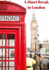 arv travels london england layover