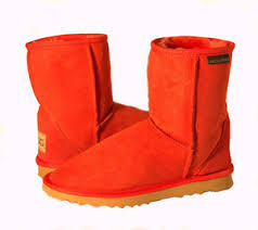 ugg boots sale in melbourne melbourne ugg boots in taylors hill melbourne vic shoe stores