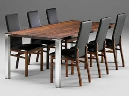 Latest Simple Dining Table Design Ideas  Home Decor - Simple dining table designs