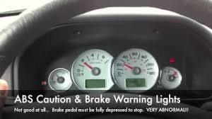 wrench light on ford escape 2005 2008 ford escape hybrid wrench light b1239 rear mode door