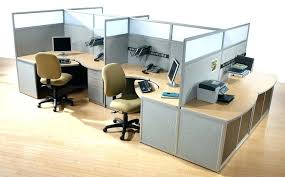 study table and chair ikea ikea office table and chairs desk chair ikea office desk chairs