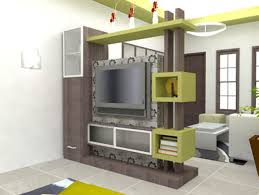 Wall Units For Living Rooms Modern Tv Cabinet Wall Units Furniture Designs Ideas For Living