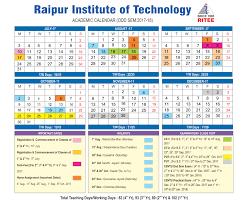 Rit Campus Map Ritee Group Of Institutes