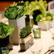 modern centerpieces modern wedding flower centerpiece the wedding specialiststhe