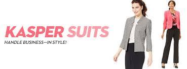 kasper suits shop kasper suits macy u0027s