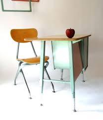 vintage danish modern furniture for sale desk chairs mid century modern office side chair decor design
