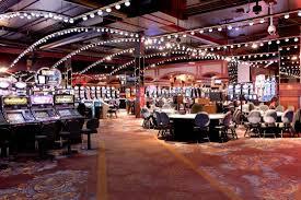 Casino Buffet Calgary by Casino Calgary Why You Should Go Tripadvisor